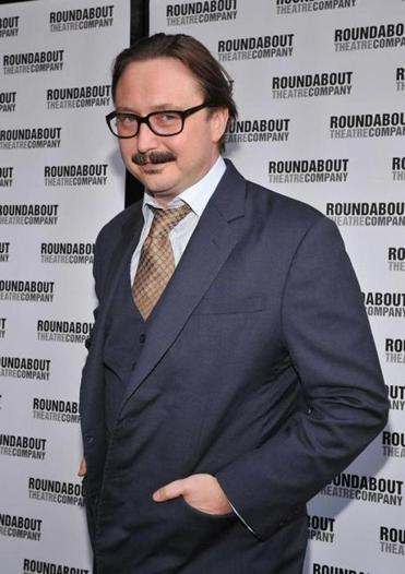 John Hodgman's Saturday show at the Wilbur Theatre will feature an appearance by mayoral candidate and state Representative  Martin J. Walsh.