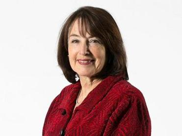 Nancy Gertner, Harvard Law professor and retired federal judge.