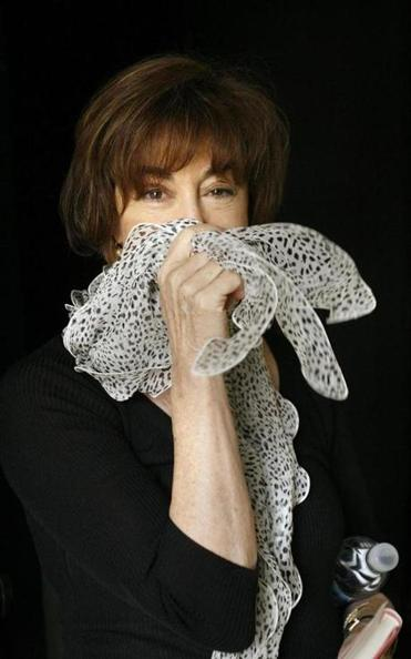 Nora Ephron The Heart Of A Journalist  The Boston Globe  Philosophy Writing Service also How To Write A Essay For High School  Essay On Healthy Living