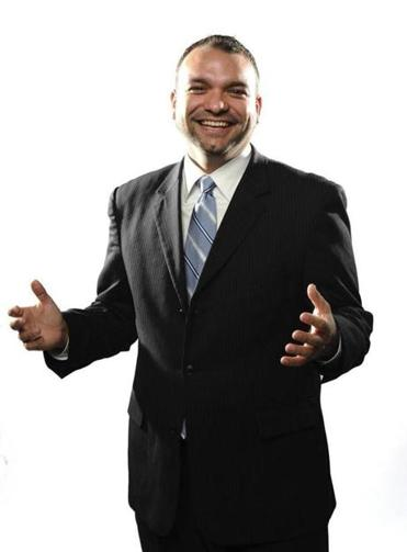 Felix G. Arroyo, 34, is a Boston city councilor at large, whose term ends this year.