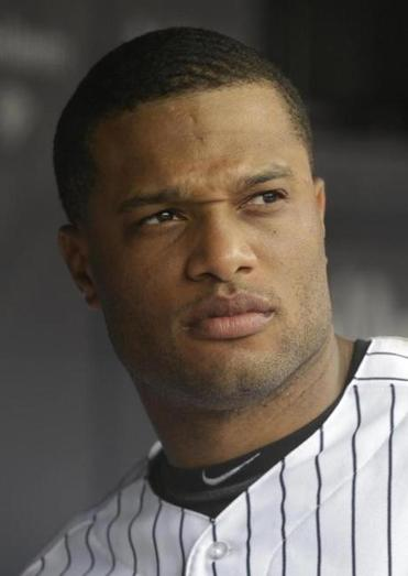 ROBINSON CANO: Not worth it