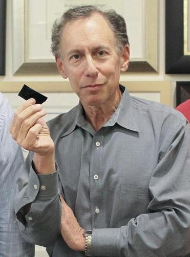 Robert Langer's newest startup, Gecko Biomedical, joins an impressive list of accomplishments by the MIT scientist, who has cofounded 26 companies, has 1,024 patents granted and pending, and 220-plus awards.