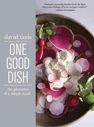 A Quiet But Quality Year In Cookbook Land The Boston Globe