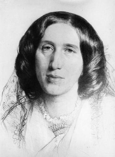 an analysis of the articles on george eliot pseudonym of marian evans Browse through george eliot's poems and quotes 22 poems of george eliot still i rise, the road not taken, if you forget me, dreams, annabel lee mary anne (alternatively mary ann or marian) evans, better known by her pen name george eliot, was.