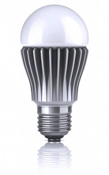 Buying guide for LED light bulbs