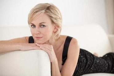 "Naomi Watts stars as ""Diana, Princess of Wales"" in ""Diana."""