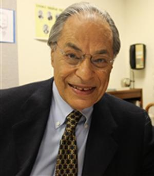 Mr. Kozol was skilled at negotiating settlements without going to trial.