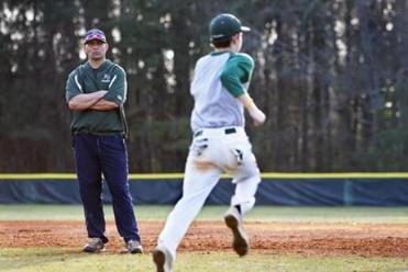 Florie now coaches baseball at Northwood Academy, a private Christian high school in North Charleston, South Carolina.