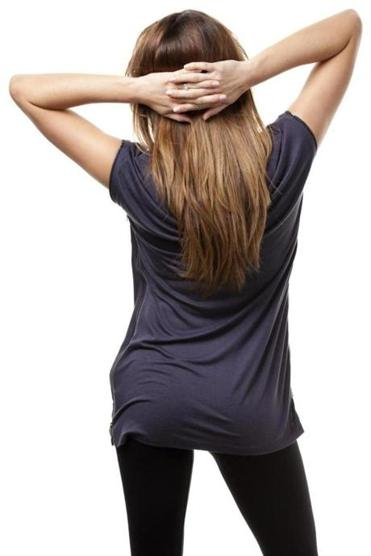 high school yoga pants wwwpixsharkcom images
