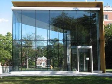 Bowdoin College Museum of Art.