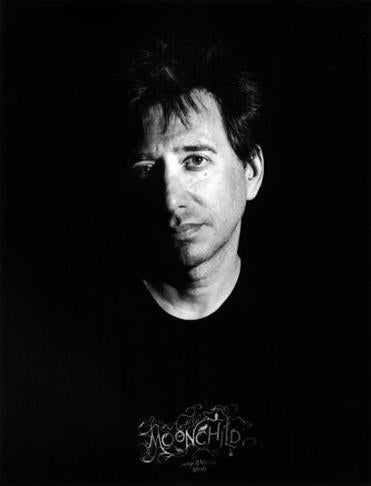 Saxophonist John Zorn will also perform at the festival this year.