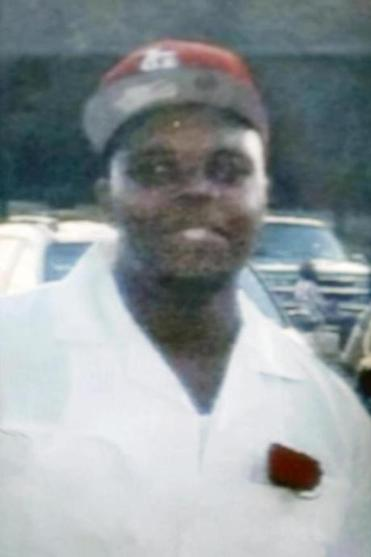 Michael Brown, 18, was fatally shot by Ferguson, Mo., Police Officer Darren Wilson six months ago this week.