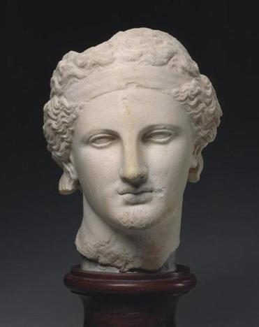 The MFA opens new galleries for its stunning Greek ...