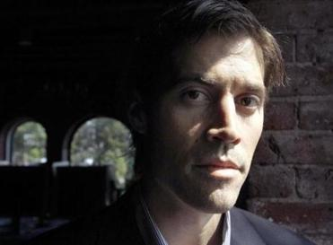 "In a letter to the family of journalist James Foley (pictured), Islamic State militants declared that they had offered prisoner exchanges ""to free the Muslims currently in your detention like our sister Dr. Aafia Siddiqui."""