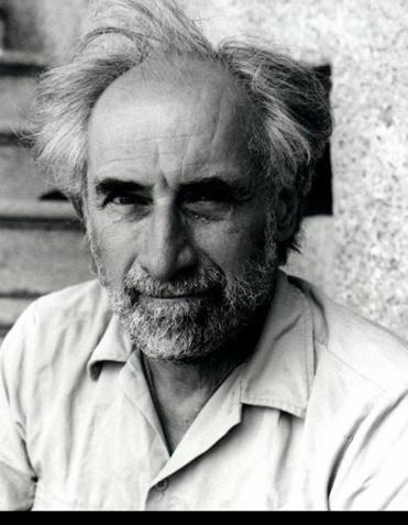 Campus calendar 6/16 composer Frederic Rzewski, whose work is being honored at the festival this year. Library Tag 06162005 Calendar