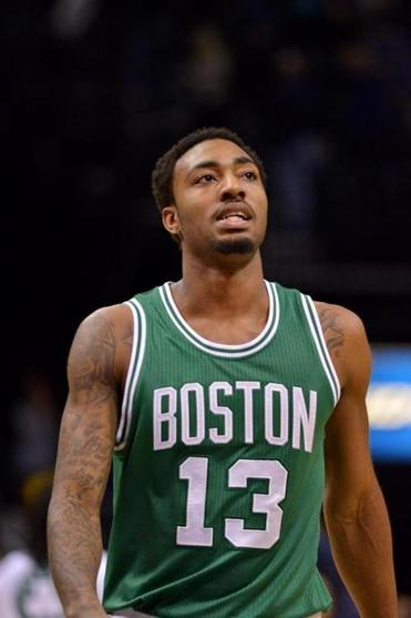 James Young making progress for Celtics - The Boston Globe
