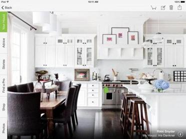 Our favorite home design apps The Boston Globe