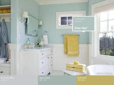 Our favorite home design apps - The Boston Globe on msn bathroom designs, hgtv bathroom designs, pinterest bathroom designs, amazon bathroom designs, target bathroom designs, seattle bathroom designs, economy bathroom designs, google bathroom designs, walmart bathroom designs, home bathroom designs, family bathroom designs, 1 2 bathroom designs,