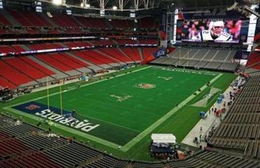 Super Bowl XLIX: How the Patriots match up vs. Seahawks ...