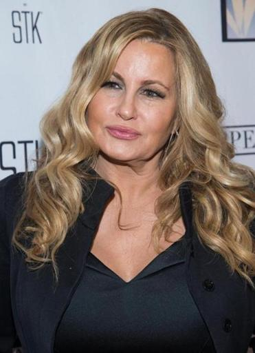 jennifer coolidge bio