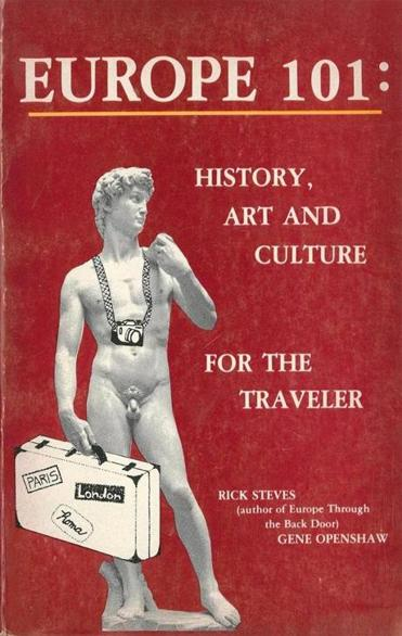Are travel guidebooks making a comeback the boston globe but shes noticed something in their hands of late that seemed to have disappeared for a while travel guides fandeluxe Image collections