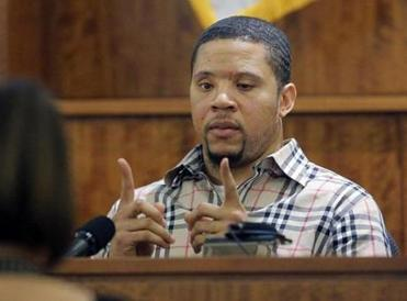 Prosecutors say alexander bradley threatened to kill aaron for Aaron hernandez neck tattoo meaning