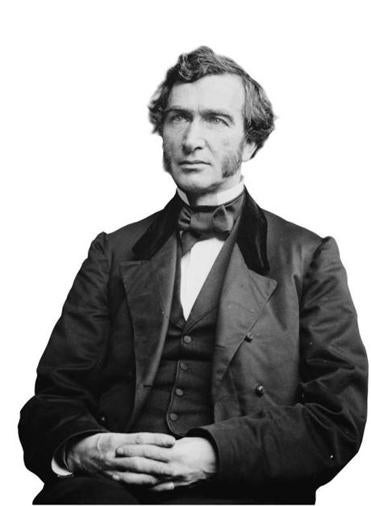 """morrill men """"let us now praise famous men"""" justin s morrill & abraham lincoln morrill introduced a bill in the us senate in 1857 that would allow a cash-poor but land-rich federal government to."""