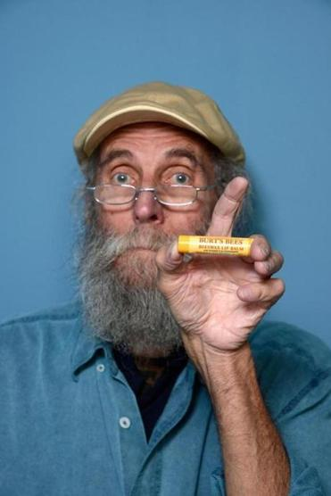 Burt Shavitz, founder of Burt's Bees, died at the age of 80 on July 5.