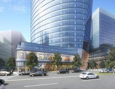 Pivotal Seaport Parcel To Be Sold For 359 Million The