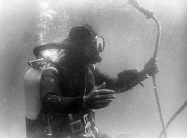 Image result for andrea doria wreckage 1968 dive