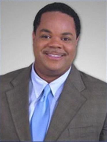 Vester Lee Flanagan, who was known on-air as Bryce Williams.