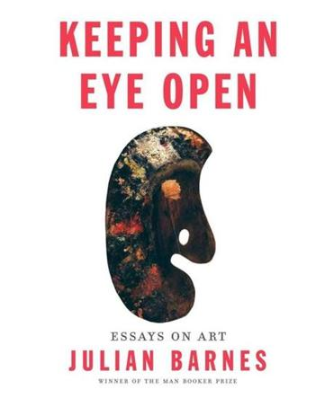 Essays On Health Care This Is The Question Julian Barnes Returns To Again And Again In His  Perceptive New Collection Keeping An Eye Open Essays On Art Argumentative Essay Thesis Examples also Thesis For Argumentative Essay Examples Book Review Keeping An Eye Open Essays On Art By Julian Barnes  Sample Narrative Essay High School