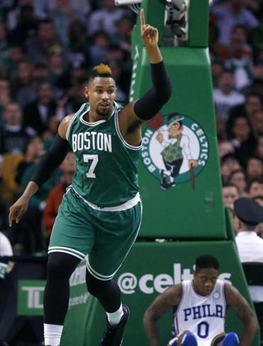 Boston Celtics - Page 9 3a1c9c0460e24b61b2f0eb062426ea9b-3a1c9c0460e24b61b2f0eb062426ea9b-0