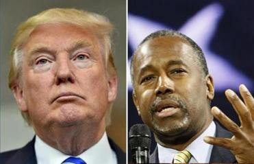 Conjoined twin separation that launched Ben Carson's fame ...
