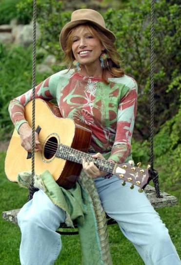 "Carly Simon's memoir ""Boys in the Trees"" offers insights into her hit songs and more."