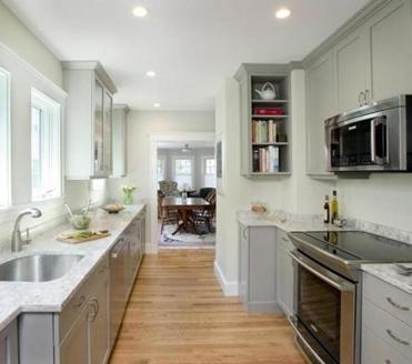 Is That Renovation Really Worth It The Boston Globe New Bathroom Remodel Boston Remodelling