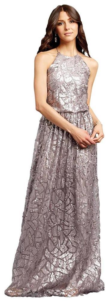7 Flattering Bridesmaid Dresses The Boston Globe
