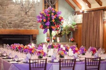 Where And Why To Have A Small New England Wedding