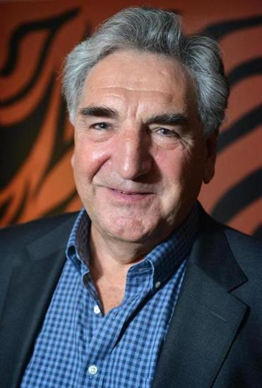 jim carter actor