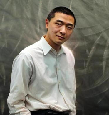 Ken Liu's productivity as a writer of short fiction is nearly unheard of in science fiction.