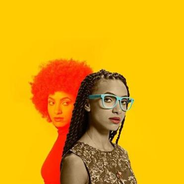 "Esperanza Spalding's ""Emily's D+Evolution"" is framed as a reclamation of what she calls ""un-cultivated curiosity."""