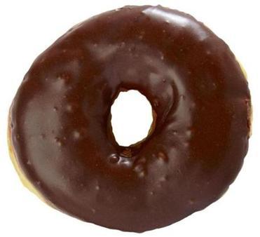 https://c.o0bg.com/rf/image_371w/Boston/2011-2020/2016/03/03/BostonGlobe.com/Magazine/Images/Donut%20King_glazed.jpg