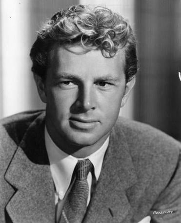 Image result for sterling hayden