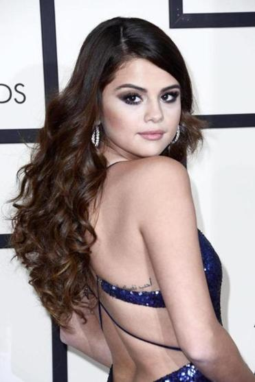 Who is selena gomez dating 2016 military. Who is selena gomez dating 2016 military.