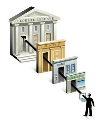small banks face the greatest risk from cyber hackers the boston