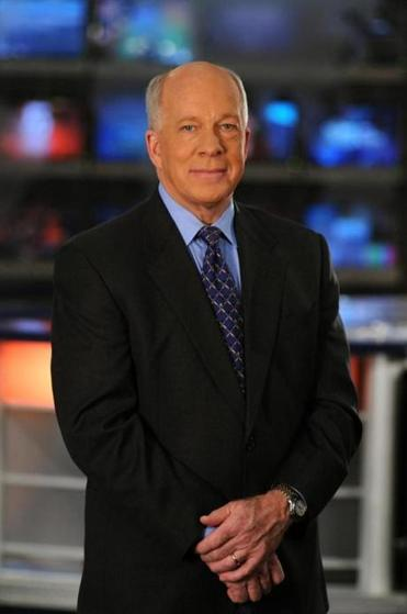 after more than three decades wcvb tv reporter jack harper is