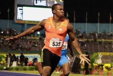 kirkvine track meet results 2016 boston