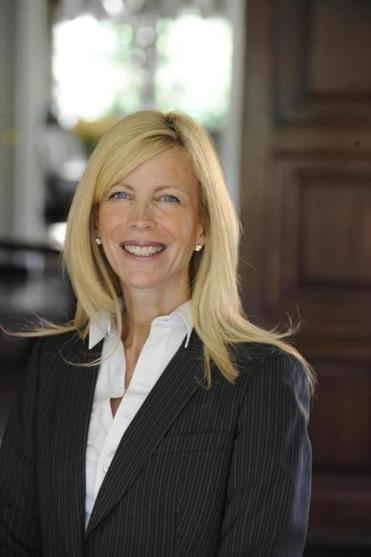 Sandra Edgerley (above) is a former Bain & Co. director. She also led the Boys and Girls Clubs of Boston for five years.