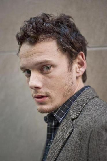"Anton Yelchin recently filmed ""Thoroughbred,"" which was mostly shot in Mass."