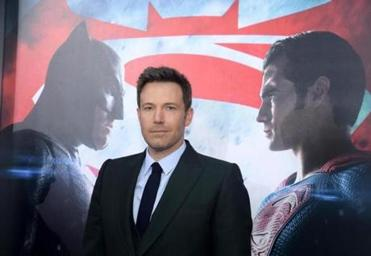 ben affleck says standalone batman movie will be called ben office fan